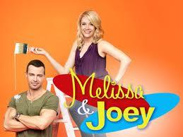 ABC Family's 'Melissa & Joey' Gets Season 3 Back Order, Renewed For Fourth Season