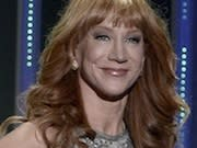Kathy Griffin Moving in on Kirstie Alley's TV Land Series (Exclusive)
