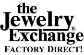 Jewelry Exchange Sales Up 13.69%