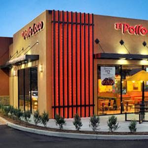 El Pollo Loco CEO Sees Plenty of Opportunity in Fast Casual