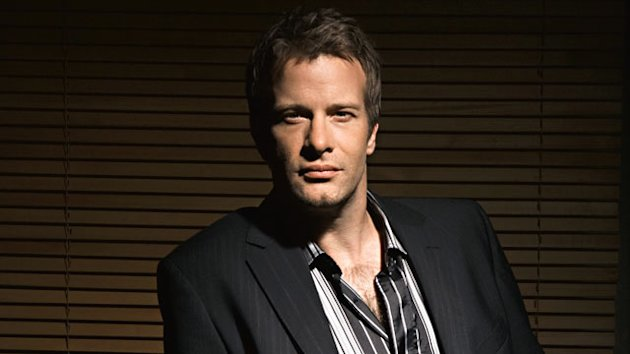 Thomas Jane: I&#39;ve Never Fit The Hollywood Mold