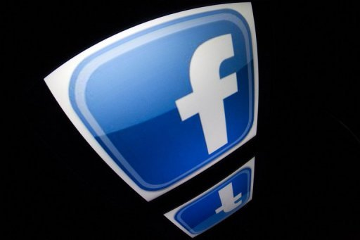 <p>Facebook on Wednesday unveiled simplified tools for protecting privacy at the world's leading social network and made it easier for users whose pictures are on display to ask friends to remove them.</p>