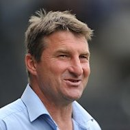 Tony Smith believes Warrington are prepared for the Grand Final against Leeds
