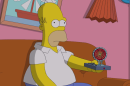 Simpsons World lets cable subscribers stream every episode of the show