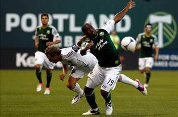 MLS Preview: Vancouver Whitecaps - Portland Timbers