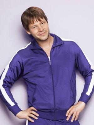 'Mindy Project's' Ike Barinholtz, Bacon Brothers Set for Fox's 'FanFront' (Exclusive)