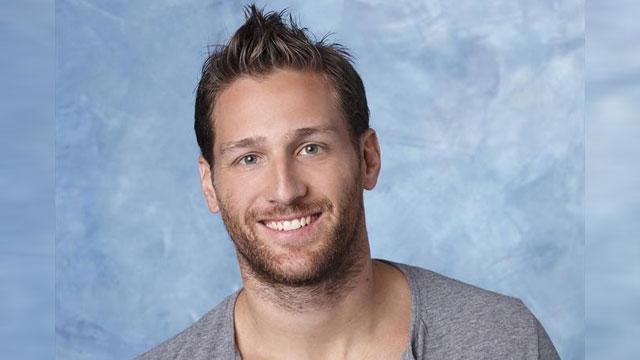'The Bachelor' Says Gays Shouldn't Be on the Show