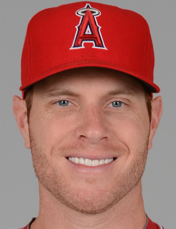 Tips: Josh Hamilton, 2018s alternative hair style of the cool confident  baseball player