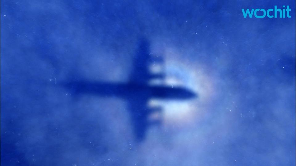 Alien abduction? Stolen by Russia? MH370 theories keep coming