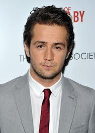 Michael Angarano Cast In 'Heat' Remake