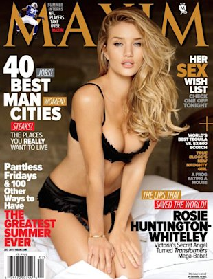 rosie huntington whiteley hair. images hair Rosie Huntington