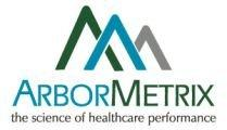 ArborMetrix Receives Additional $1.3 Million in Series B Financing From Renaissance Venture Capital Fund and Detroit Innovate Fund