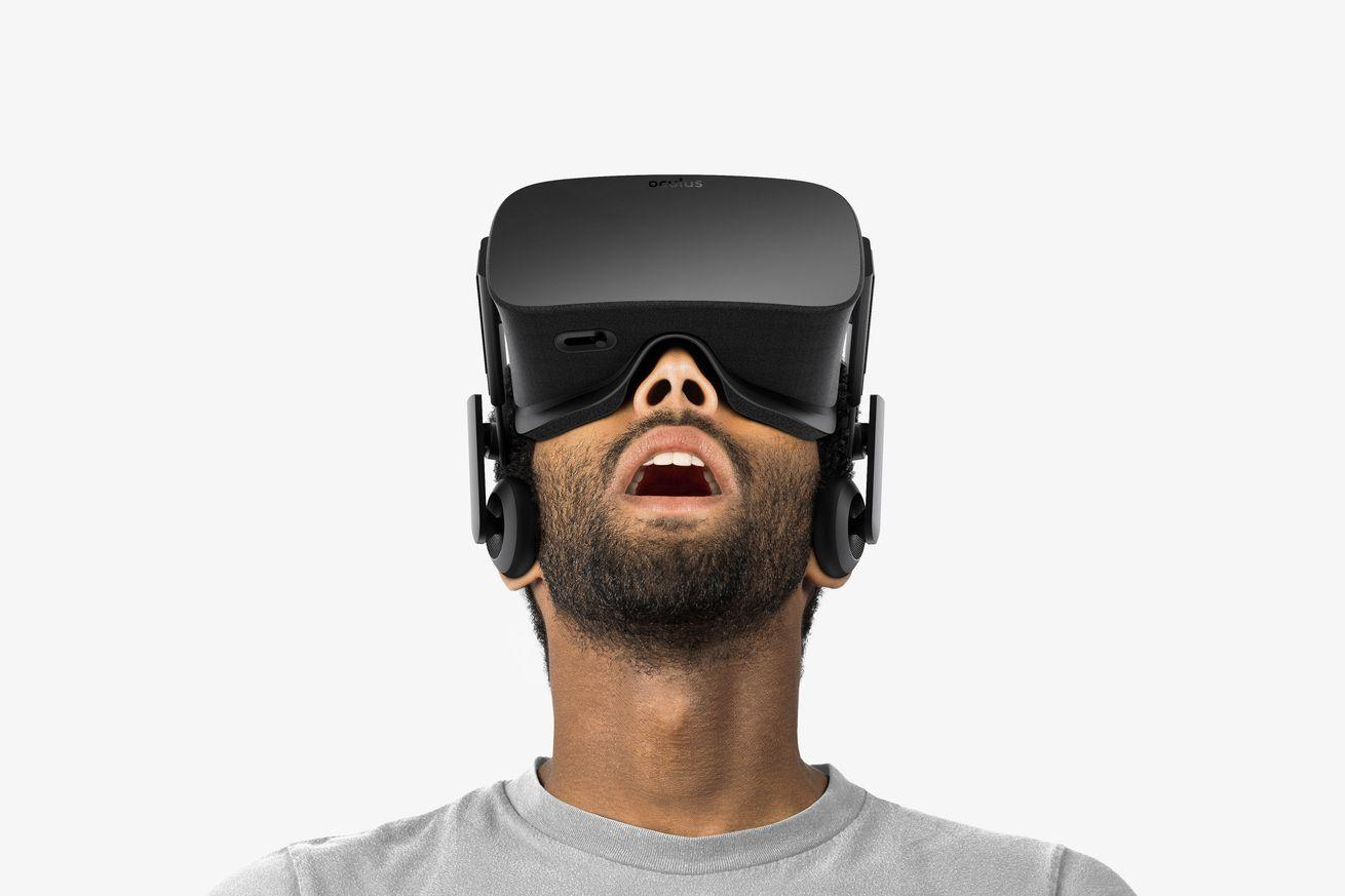Oculus Rift and PC bundles open for preorders February 16th, starting at $1,499