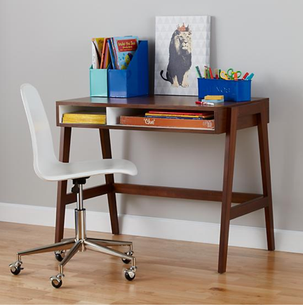 Prairie Desk For younger kids