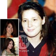 Liezl Sicangco wants daughters Queenie and Kylie Padilla to return to Muslim faith