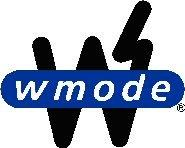 Wmode Launches Advanced Customer Engagement Solution for Connected Devices at CES 2013