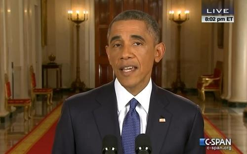 Constitution Check: Is Obama-s new immigration policy already in legal trouble?