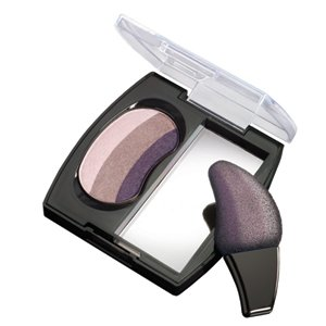 L&amp;#39;Oreal Paris Studio Secrets Professional One Sweep Eye Shadow