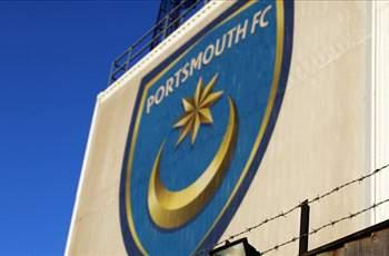 Portsmouth handed immediate 10-point deduction