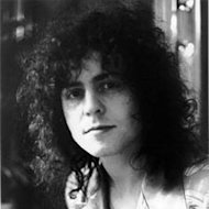 marcbolan.jpg