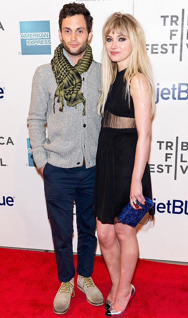 "2013 Tribeca Film Festival - ""Greetings From Tim Buckley"""