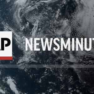 AP Top Stories October 24 P