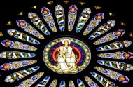 Religione (Fotolia)