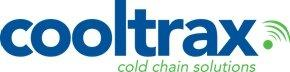 Cooltrax Reaches Milestone of 40 Million Reefer Hours Monitored