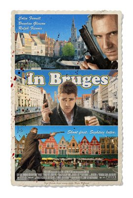 Focus Features' In Bruges