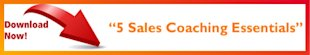How Great Sales Coaches Improve Team Morale image e22e7b5a b5e9 4035 97b5 8889455e2475