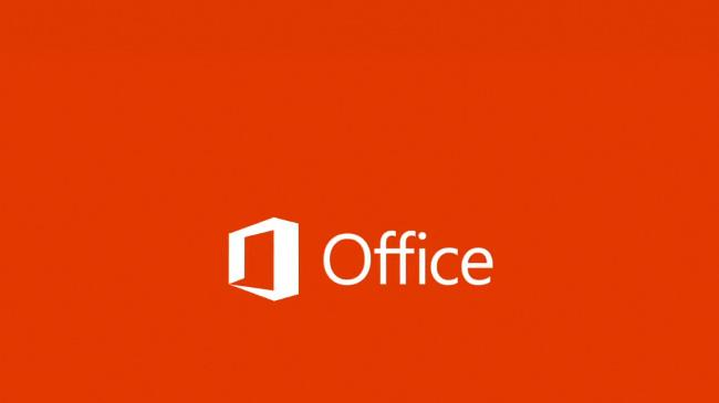 New leaks suggest Microsoft Office for iOS could launch soon