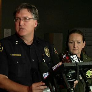 Washington State School Shooting Still Being Investigated
