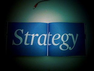 5 Career Marketing Strategies That Work image 5 Career Marketing Strategies That Work