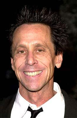 Brian Grazer at the Universal Amphitheatre premiere of Universal's Dr. Seuss' How The Grinch Stole Christmas
