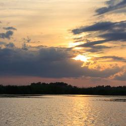 25 Reasons to Visit Romania (1): Danube Delta