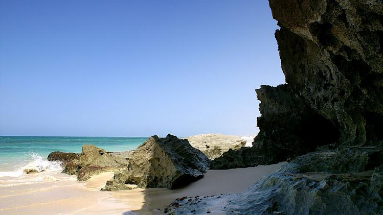 Travel Ethical Destinations Cape Verde