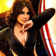 Priyanka Chopra Was Initially Approached To Sing 'Babli Badmaash'