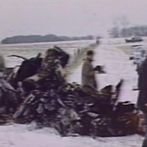 NTSB may reopen fatal plane crash that killed Buddy Holly