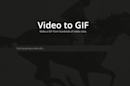 Imgur's new tool makes the most beautiful GIFs on the web