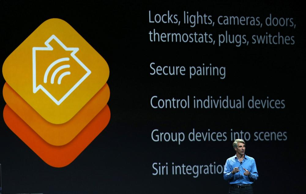 iOS 9 leak: One of Apple's biggest new iOS apps has been revealed