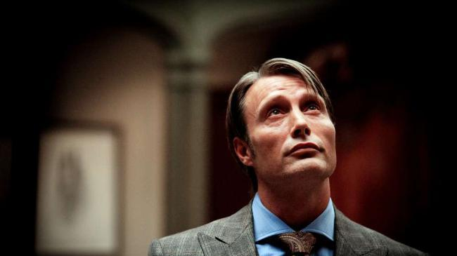 'Hannibal' Review: The Lambs Have a Lot on Their Minds