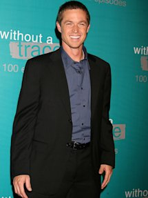 Photo of Eric Close