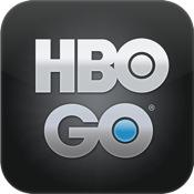 HBO Go Considered For Non-Cable Subscribers: Report