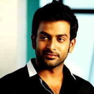 'Aurangzeb' Actor Prithviraj Wants To Direct!