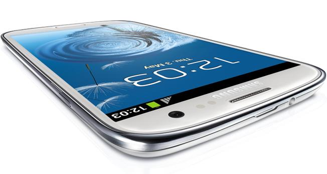 Samsung denies Galaxy S IV launch rumors
