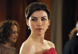 The Good Wife Recap: Shamrock Shake-Up