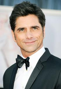 John Stamos | Photo Credits: Steve Granitz/WireImage