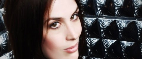 Tomb Raider : Rhianna Pratchett scnariste principale