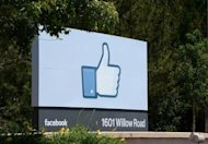 In one negative for Facebook, General Motors said it plans to stop advertising on Facebook because it determined that paid ads had little impact on consumers