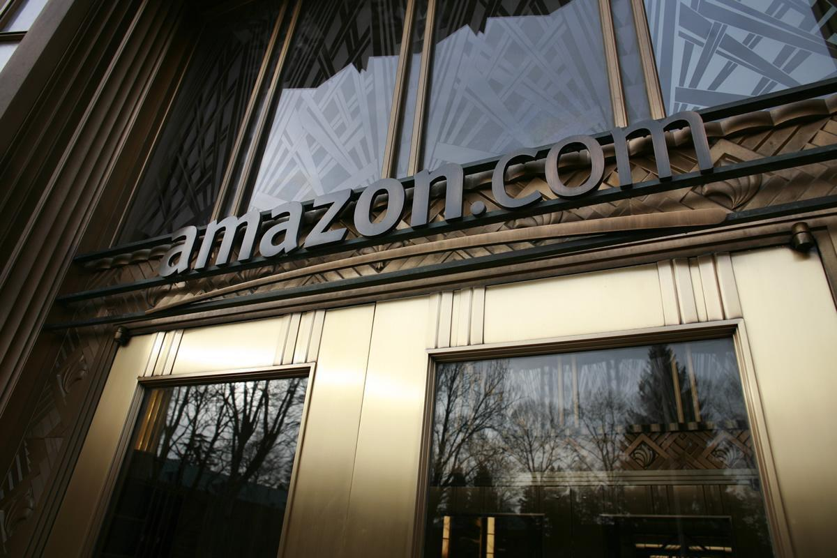 Amazon is seeking FCC permission to carry out wireless technology tests